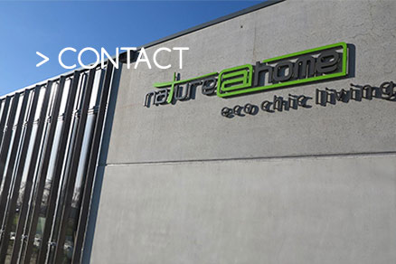 frontpage-contact-full