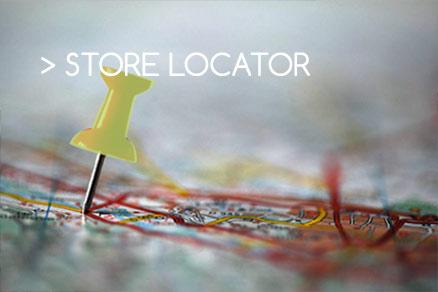 frontpage-storelocator-full